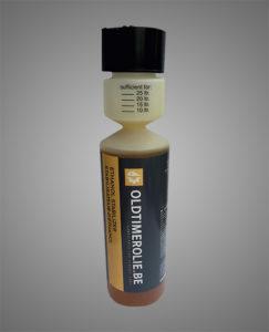 oldtimerolie-ethanol