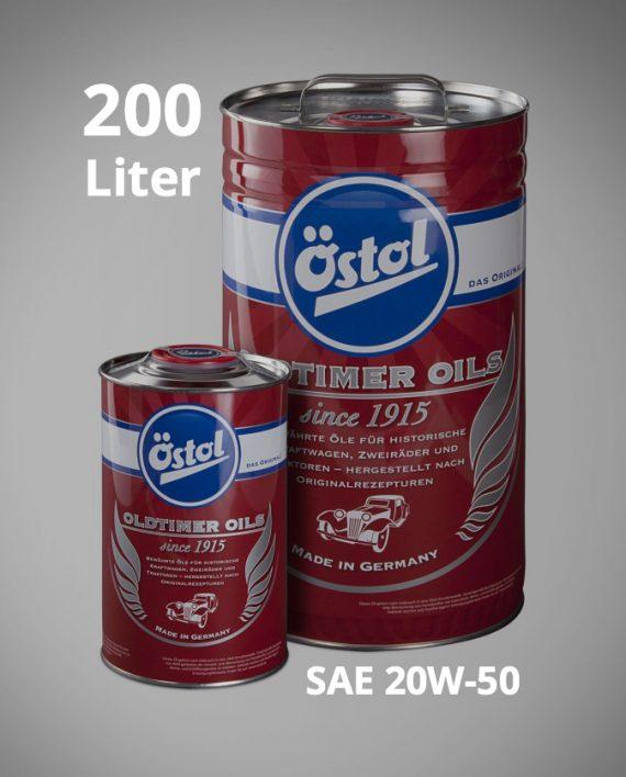 sae20w50-200l