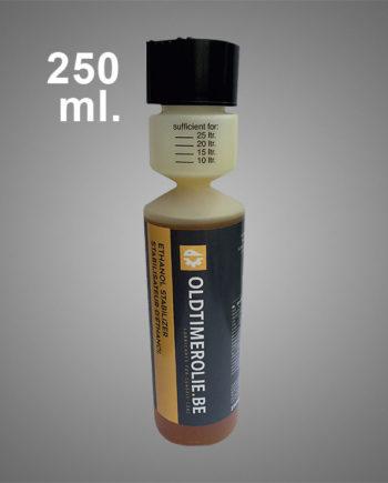 oldtimerolie-ethanol-stabilizer-250ml